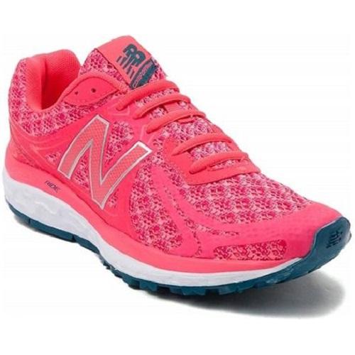 scarpe new balance donna corsa