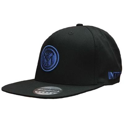 CAPPELLO INTER