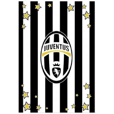 PLAID JUVENTUS