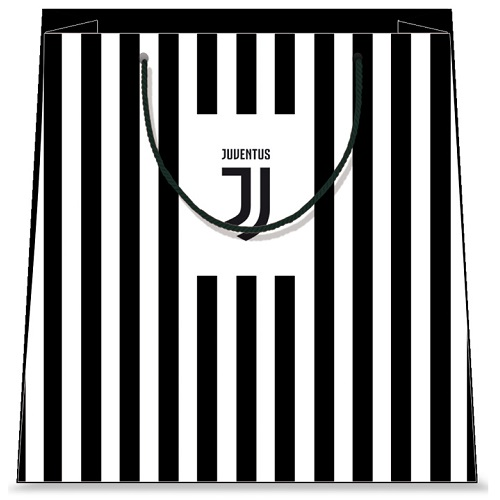 SHOPPER JUVENTUS